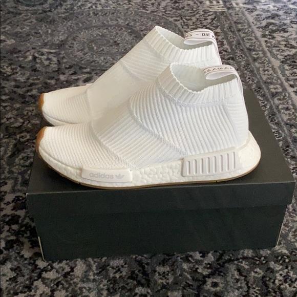 adidas Shoes   Adidas Nmd Cs Pk Size 6